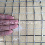 不锈钢电焊网 建筑网片 公路防护网 欢迎订购