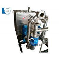 西安污水提升设备厂家,智能污提设备报价