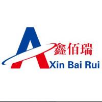 深圳市鑫佰瑞工艺制品有限公司
