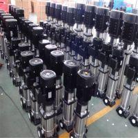 50CDLF16-70 北海市不锈钢立式多级泵叶轮、轴、导流体等配件