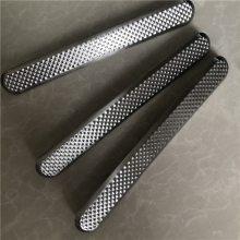 金聚进生产不锈钢导盲钉 不锈钢导盲条 欢迎来电咨询