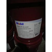 Mobil DTE PM Ashless 150 220 320无灰工业造纸机循环油