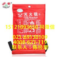 http://himg.china.cn/1/4_124_236708_380_380.jpg