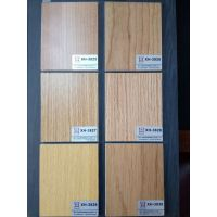 木饰面板 天然木皮 染色木皮 装修饰面板