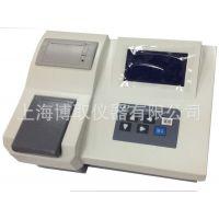 台式氨氮测量仪/实验室氨氮测定仪/水质分析仪表厂家直销