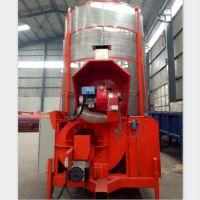 高效玉米烘干机 亚美水稻烘干机 新型小麦烘干机厂 补贴