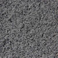 西安真石漆生产厂家 第一品牌 建宏真石漆厂