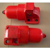 NJU-63-80L-S滤油器,高效滤油器厂家