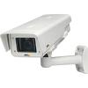 安讯士AXIS P1344 Network Camera 为任何环境下的视频监控提供优异的图像质量