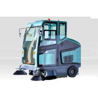 保定哪里有卖清洁设备的 洗地机扫地车什么价格 停车场工厂适合使用么