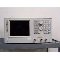 回收E4991A,射频抗阻1MHz-3GHz