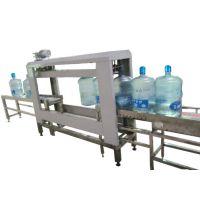 桶装水自动灌装机/纯净水设备灌装机