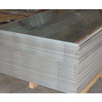 6A02压花铝板 光亮铝合金薄板 抗腐蚀铝合金板