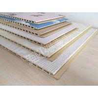 乌鲁木齐竹木纤维板室内防潮阻燃厂家订货(健泰)