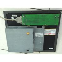 FAGOR发格数控系统8155i MONITOR-55M-11-LCD销售维修