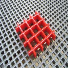 璃钢格栅树池篦子 养殖格栅 郑州水沟盖板