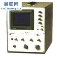 武汉扫频仪 扫频仪BT5A不二之选