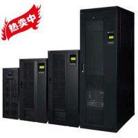 深圳山特UPS电源3C3PRO 20KS 20KVA 18KW高频IGBT整流 三进三出