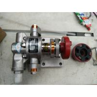 供应优质KCB系列齿轮油泵、KCB-18.3齿轮油泵