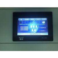 国网迈腾微机触摸屏中央监控器PSM-T60