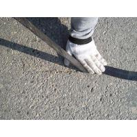 秦皇岛路面贴缝带公司、路面贴缝带、北京昌志公路(在线咨询)
