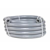 包塑金属软管 不锈钢