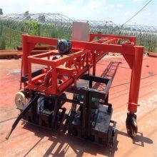 BYKW-2000型悬轨式大型刻纹机 桁架刻纹机百一制造