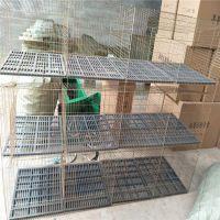 新疆兔笼什么样子 新疆兔笼重量 新疆哪里有卖兔笼的 新疆长毛兔兔笼