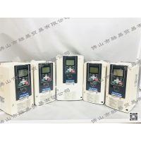 GA700系列新款变频器CIPR-GA70B4004ABBA 0.75kw380V