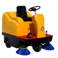 供应扫地机 驾驶式扫地机 手推式扫地机 电动扫地机 工业扫地机 清扫车道路清扫车