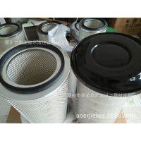唐纳森P537791 P153551空气滤芯哪里质量有保证?