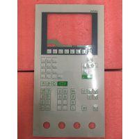 KEBA Kemro K2-200 OP331/C科霸按键贴纸