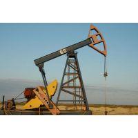 天津港石油钻探设备进口报关助力系统