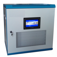 XMN1000配电环境监控装置