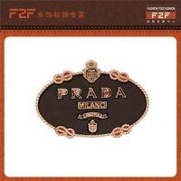 F2F(在线咨询)|脚垫五金标|脚垫五金标订做