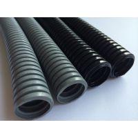 厂家供应汽车配件线束管内径8AD11.6