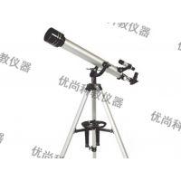 天文望远镜,小学科学,小学数学