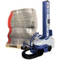ROBOT-WORKER缠绕膜包装机 意大利缠绕包装机正品