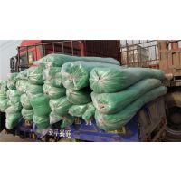 新料聚乙烯六针盖土防尘网现货联系:15131879580