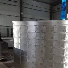 供应厨房碗柜 拉门碗柜批发 不锈钢三层6门碗柜厂家厨房碗柜批发