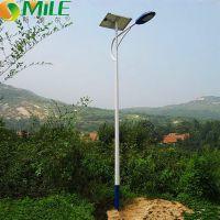 和田太阳能路灯//太阳能路灯设计方案