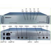 珠海鸿瑞HRwall-85M-II隔离装置