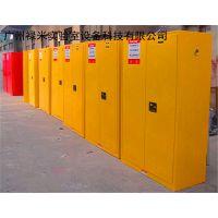 4 12 22 30 45 60 90 120 加仑 安全柜 防火 危险品 化学品 供应 禄米实验室