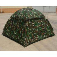 安方高科供应需要搭建三层帐屏蔽帐篷 迷彩色 玻璃纤维撑杆 欢迎选购