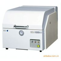 维修精工仪器配件 rohs设备配件  X光管易损件