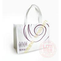 长沙环保礼品袋专业生产|岳阳购物袋订做|长沙供应环保礼品袋
