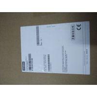 西门子为您推荐7MB2338-1AA10-3NH1一氧化碳分析仪亏本销售