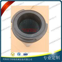厂家直销 除尘过滤器 E9-32 汉克森精密滤芯