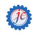 郑州市加创机械设备制造有限公司