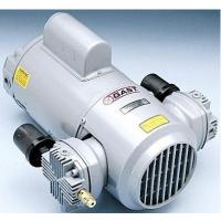 供应美国GAST DOA-P504-BN无油真空泵